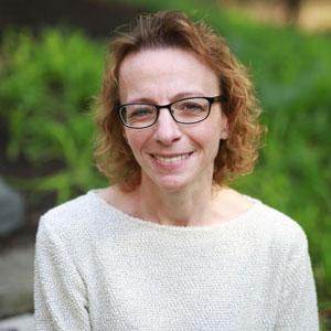 Lori Dehlinger